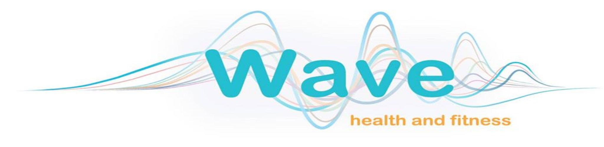 Wave Health and Fitness